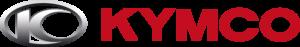 kymco oferta skutery maxiskutery quady motor-land