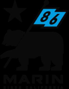 oferta marin bikes rowery wyczynowe gorskie motor-land