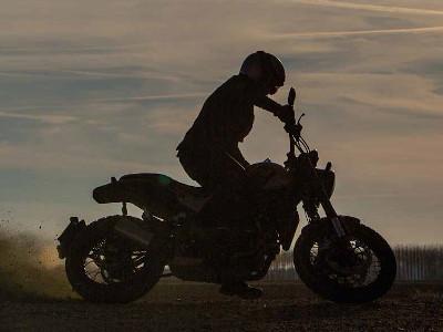 benelli motocykle motor-land chinska ekspansja