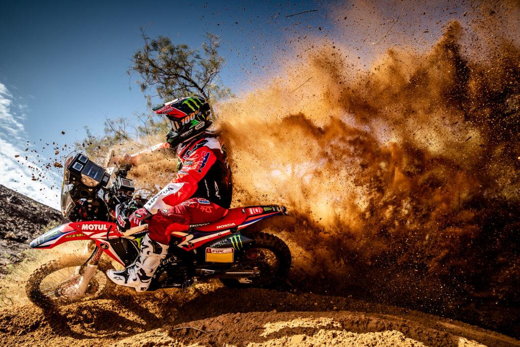 lancuch napedowy did d.i.d motocyklowy motor-land