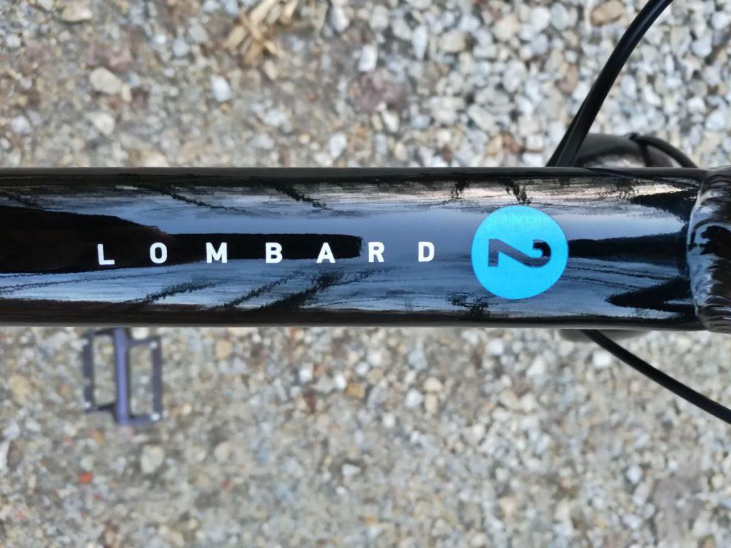 marin lombard 2 rower gravel motor-land