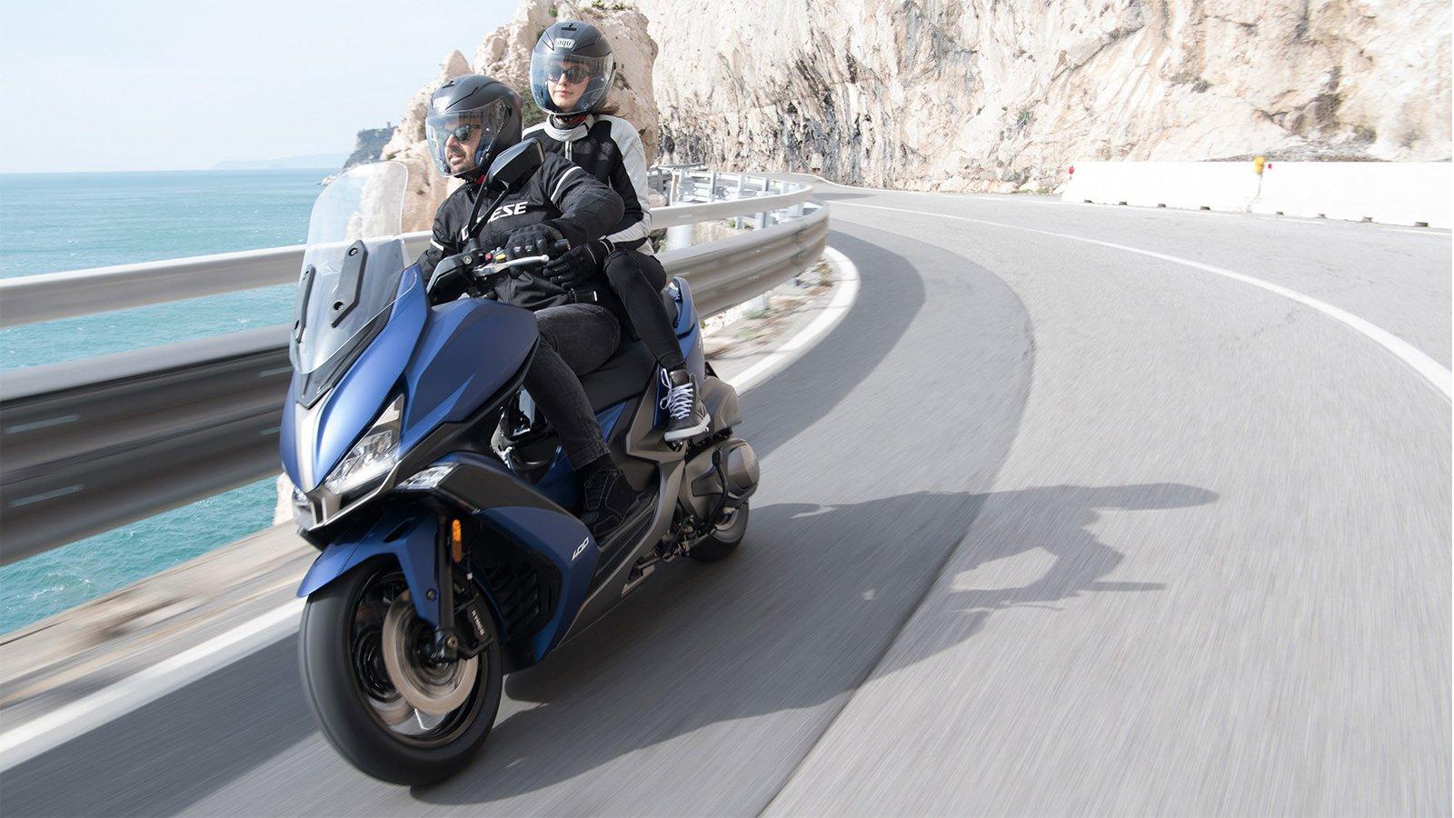 jak przygotowac sie na sezon motocyklowy