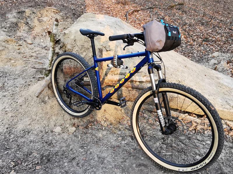 marin pine mountain 1 motor-land