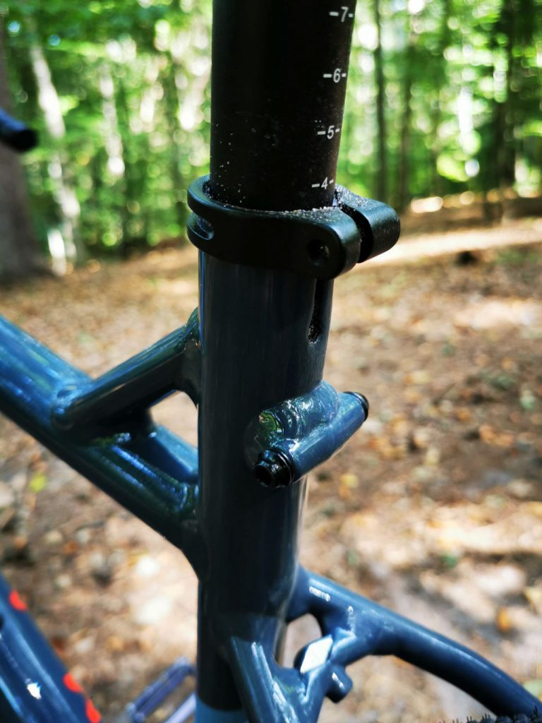 marin gestalt x11 rower made in usa marin bikes motor-land