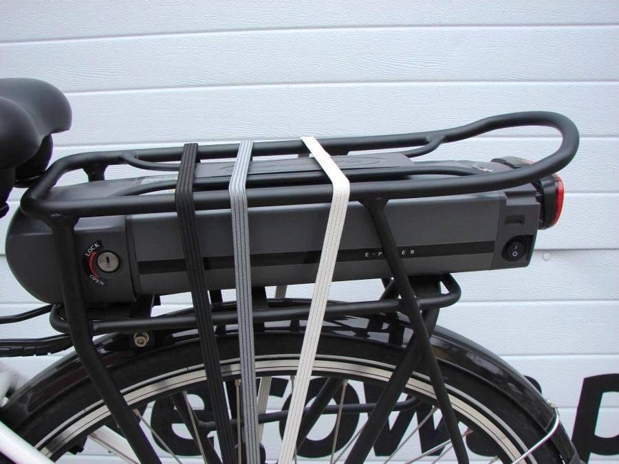 Konwersje rowerów 3