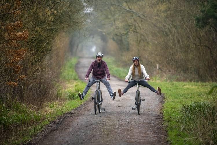 marin kentfield rower miejski, rower hymrydowy, rower męski, rower damski, rower na wieś