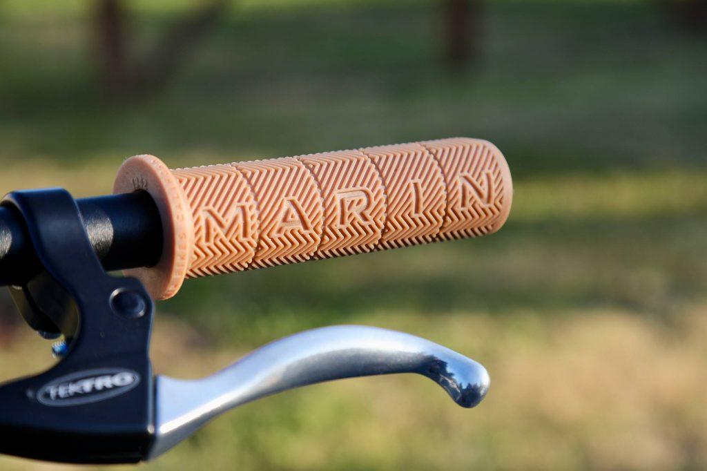 Rower hybrydowy – Marin Kentfield 14