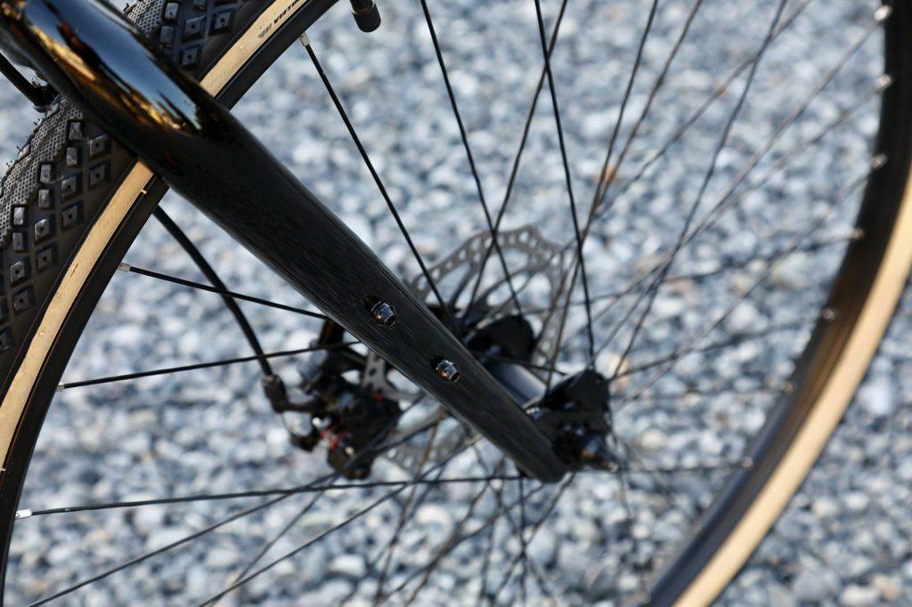 Rower hybrydowy – Marin Kentfield 3