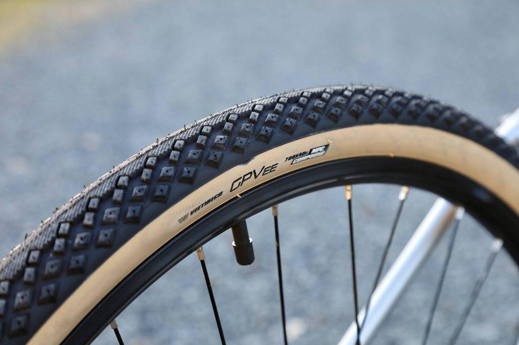 Rower hybrydowy – Marin Kentfield 9