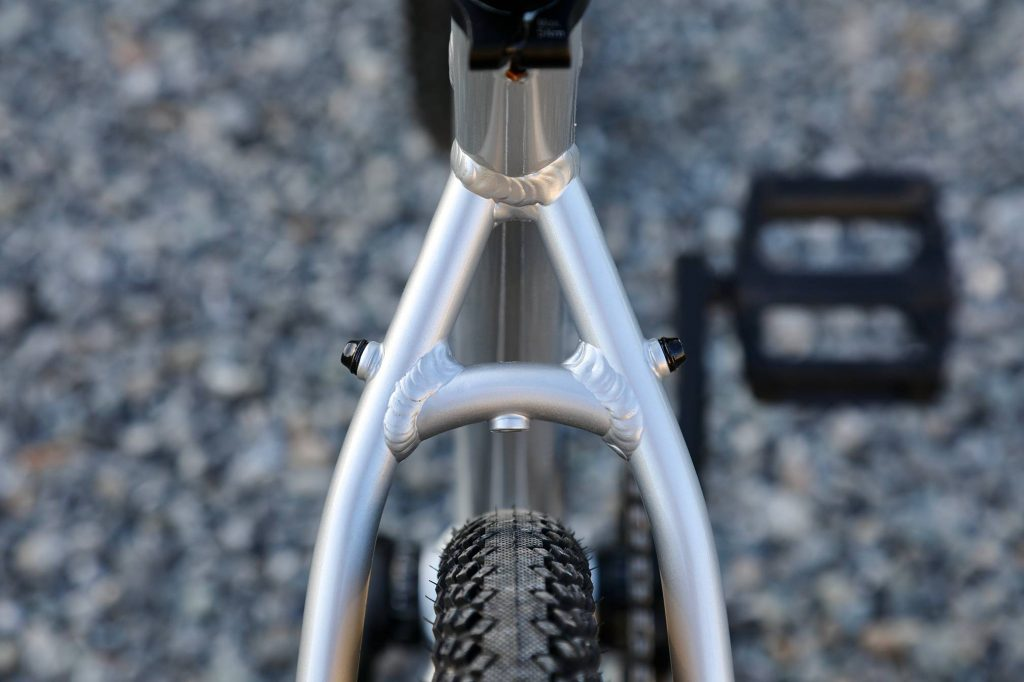Rower hybrydowy – Marin Kentfield 12