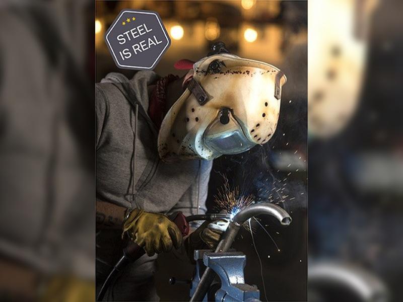 rama chromowo molibdenowa 4130 ; rowery stalowe ; cromoly ; ramy chromowo molibdenowe ; crmo ; steel is real ; ramy chromowo molibdenowe ; cr-mo ; stalowy gravel ; rama stalowa ;