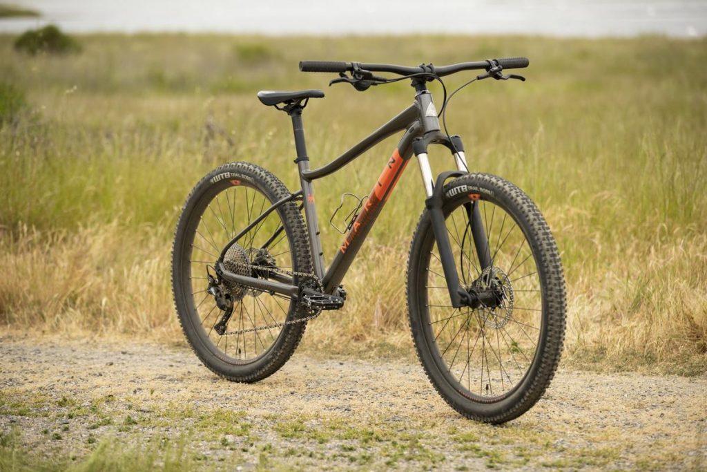 Podstawowe rowery trailowe – progresywna geometria na rozpoznanie apetytu 2