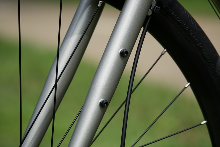 Rower o dwóch twarzach – Marin Nicasio 7