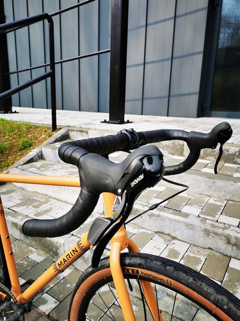 Rower o dwóch twarzach – Marin Nicasio 6