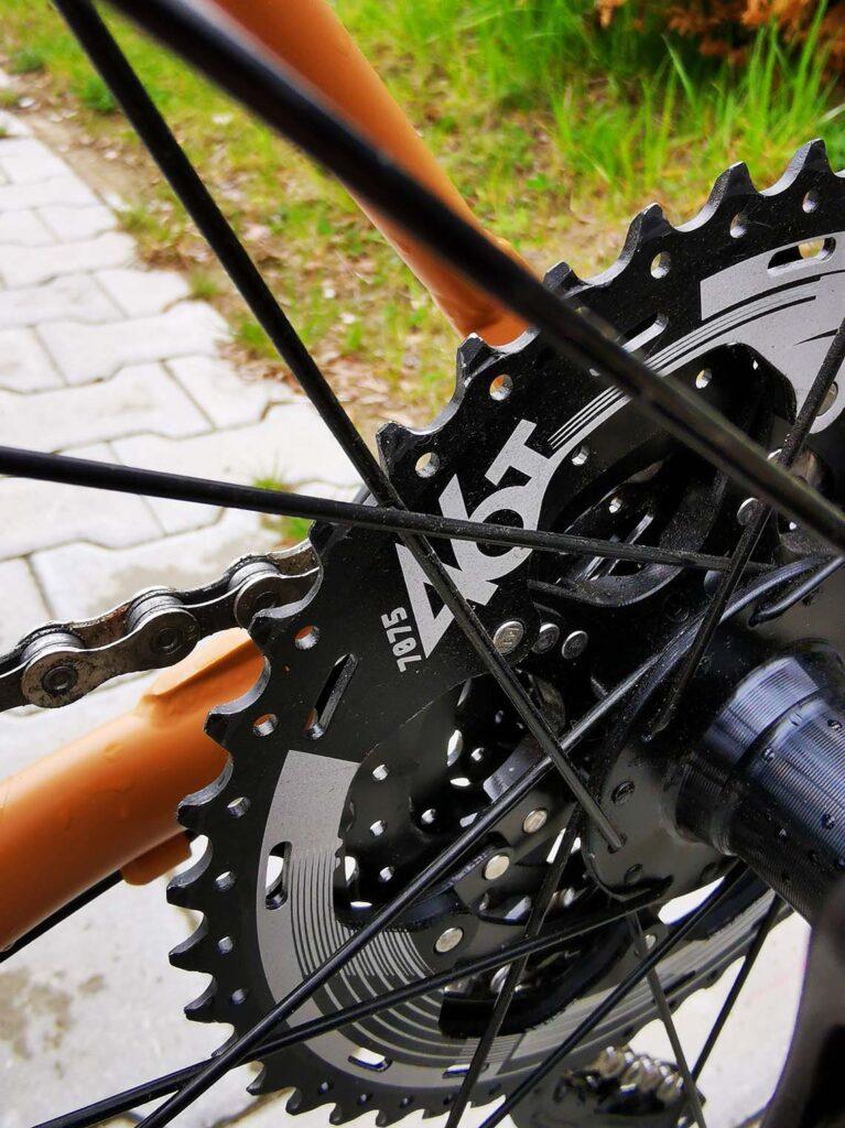 Rower o dwóch twarzach – Marin Nicasio 5