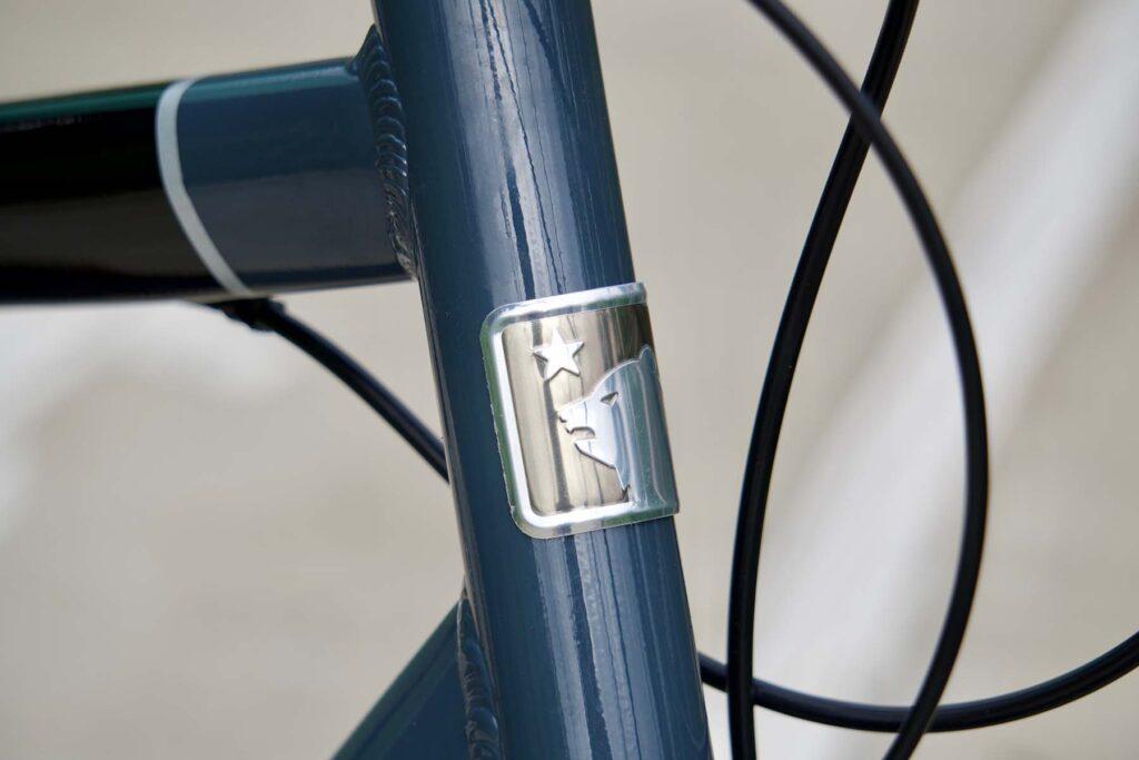 Idealny rower dla kuriera – Marin Presidio 1 15