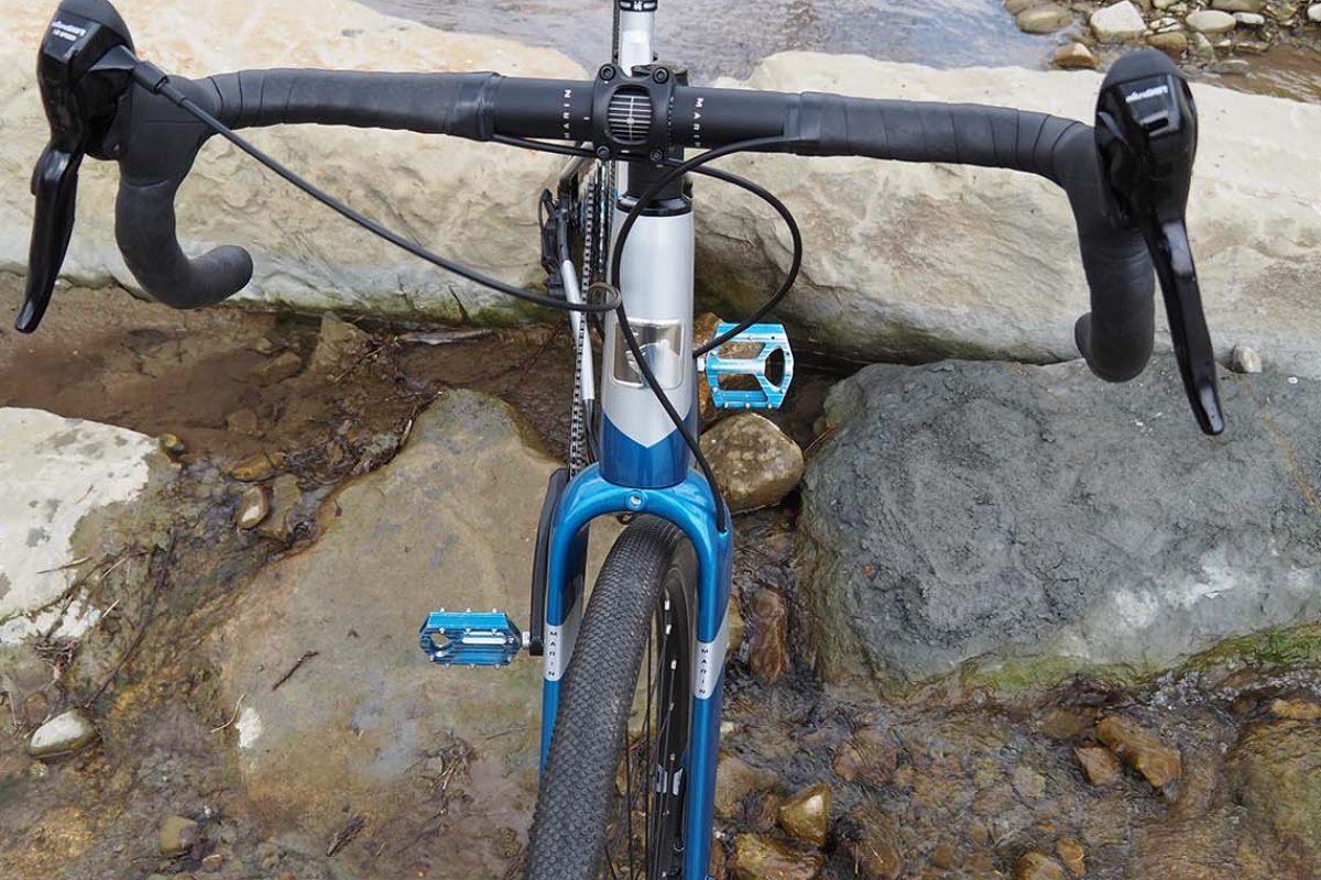 marin gestalt x10 marin bikes gravel mictoshift advent marin bikes